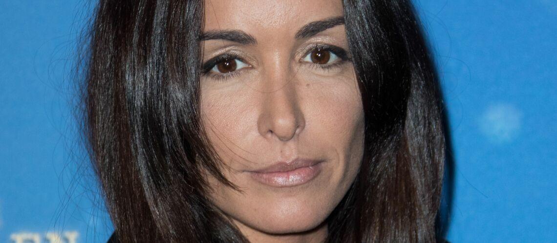 Jenifer en deuil: son oncle Jean-Luc Codaccioni est mort après une fusillade en Corse