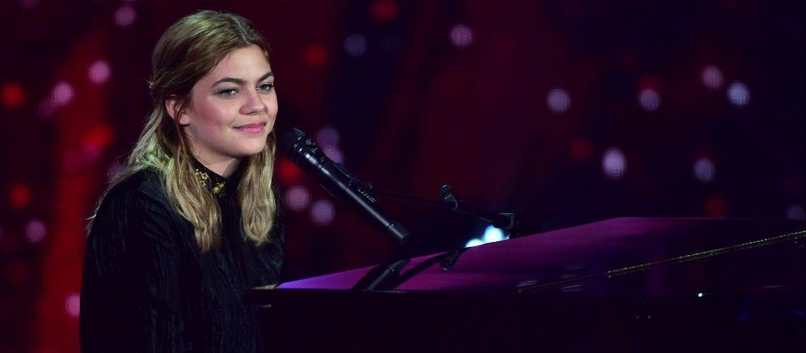 Danse avec les stars: Louane fera une apparition surprise aux côtés des finalistes de l'émission