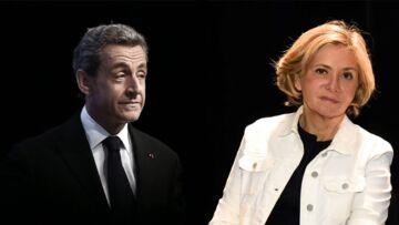 Quand Nicolas Sarkozy traite Valérie Pécresse de «nulle» qui «a 70 ans»