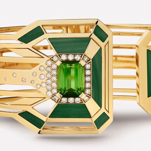Shopping de Noël – Les plus beaux bijoux à offrir ou pour soi