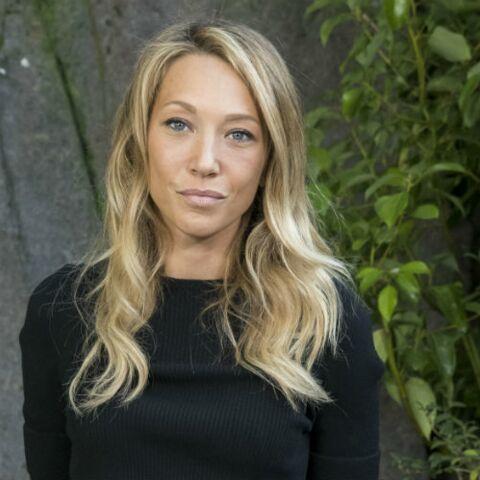 Laura Smet: devinez avec quelle grande actrice américaine on la confond souvent