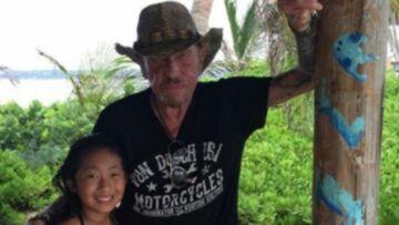Johnny Hallyday espérait tant voir sa fille Jade se marier…