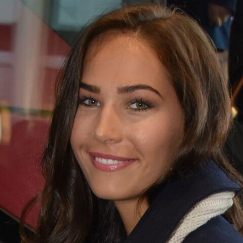 Miss France: Miss Picardie, Paoulina Prylutska, le drame de sa vie: «une bonne partie de ma famille est morte en Ukraine»