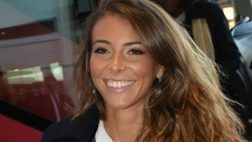 Miss France 2018: Miss Corse était la petite préférée des internautes