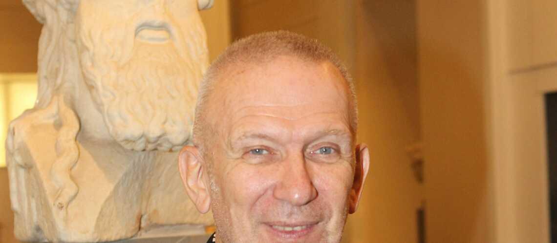 Jean-Paul Gaultier: ses critères pour juger une bonne Miss France