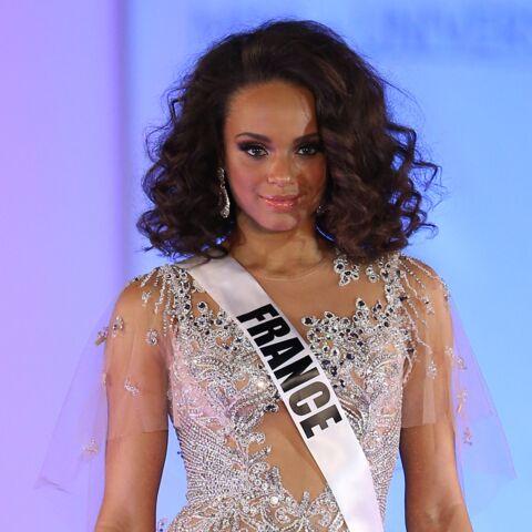 Miss France: les candidates possèdent plus de diplômes que les jeunes femmes de leur âge