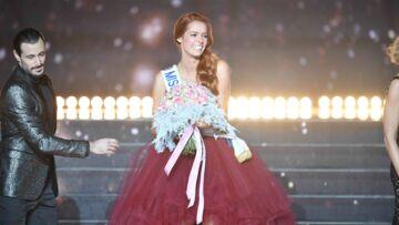 Miss France 2018: première réaction de Brigitte, la maman de Maëva Coucke