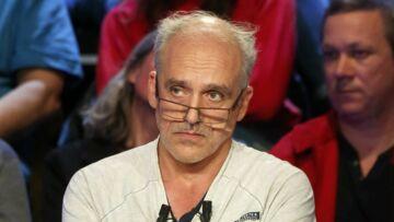 «Même mort Johnny Hallyday continue d'être un fraudeur fiscal»: Philippe Poutou, ancien candidat à la présidentielle, brise l'unanimité sur le rockeur