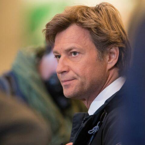 Quand Laurent Delahousse se fait épingler par l'équipe de Yann Barthes: a-t-il copié un journaliste américain?