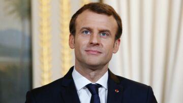 Pourquoi depuis l'élection d'Emmanuel Macron, beaucoup de membres de son équipe ont des problèmes de couple