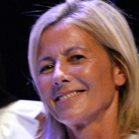 Claire Chazal: Après le JT de TF1 puis Entrée libre, elle s'offre un nouveau job sur la Côte d'Azur