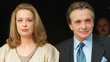 Michel Sardou, le viol de sa fille, le drame de sa vie