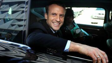 Emmanuel Macron que va-t-il faire pour son anniversaire?