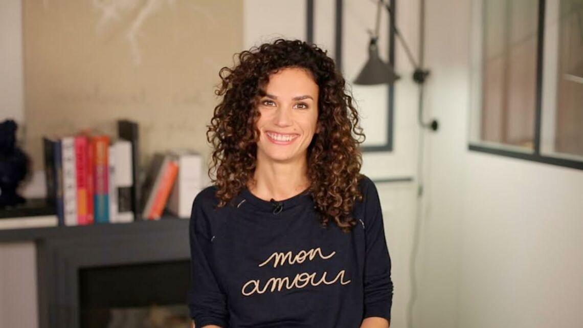 VIDEO – Barbara Cabrita (Les Innocents) se confie sur ses secrets de beauté