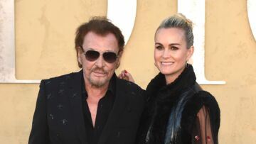 Quand Johnny Hallyday cachait à Laeticia ses grosses dépenses