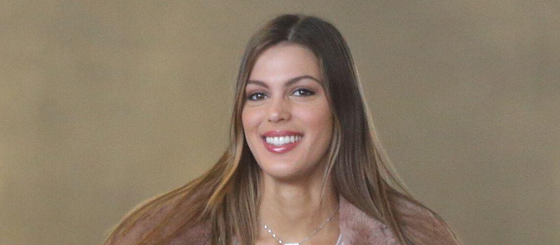 Iris Mittenaere demandée en mariage par un inconnu: une surprenante proposition durant son règne de Miss Univers