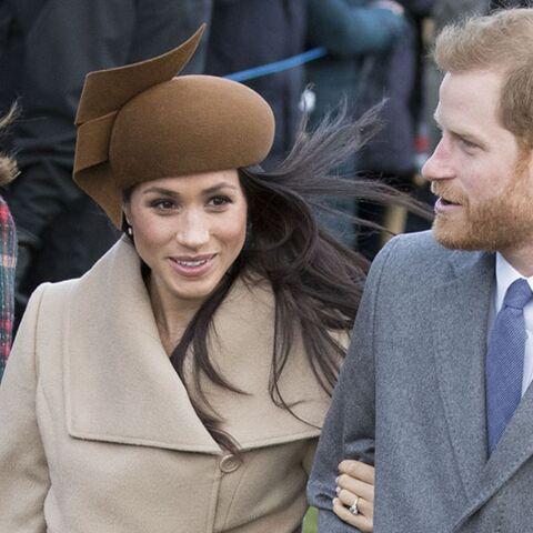 Prince Harry: par amour pour Meghan Markle, il arrête la chasse et la tradition royale du «Boxing Day»
