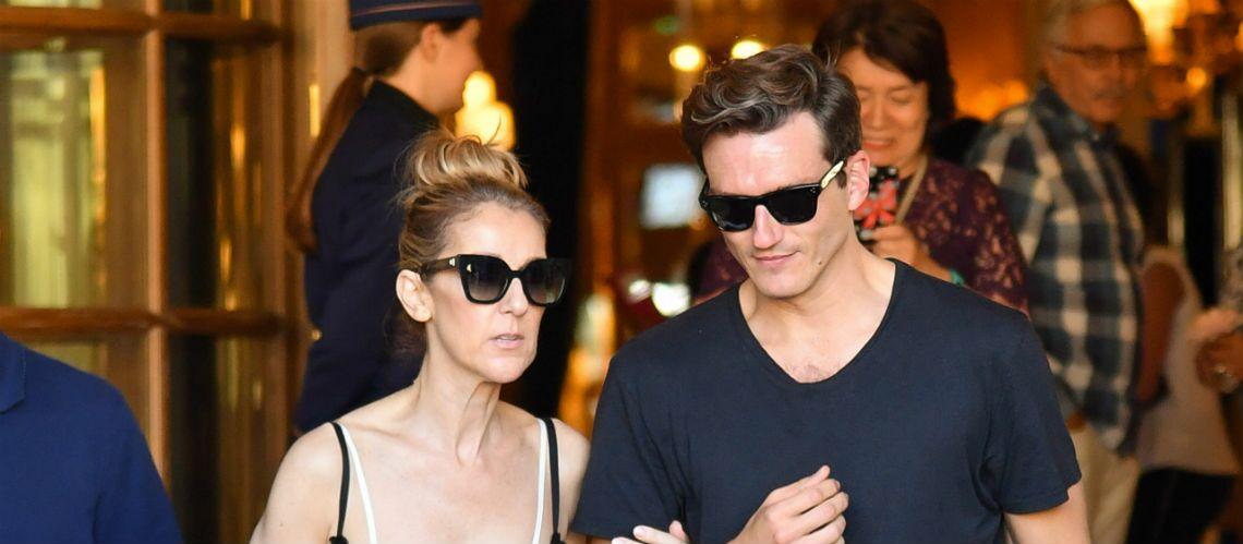 EXCLU GALA – Les confidences de Pepe Munoz sur Céline Dion, «gentille, tendre, généreuse»