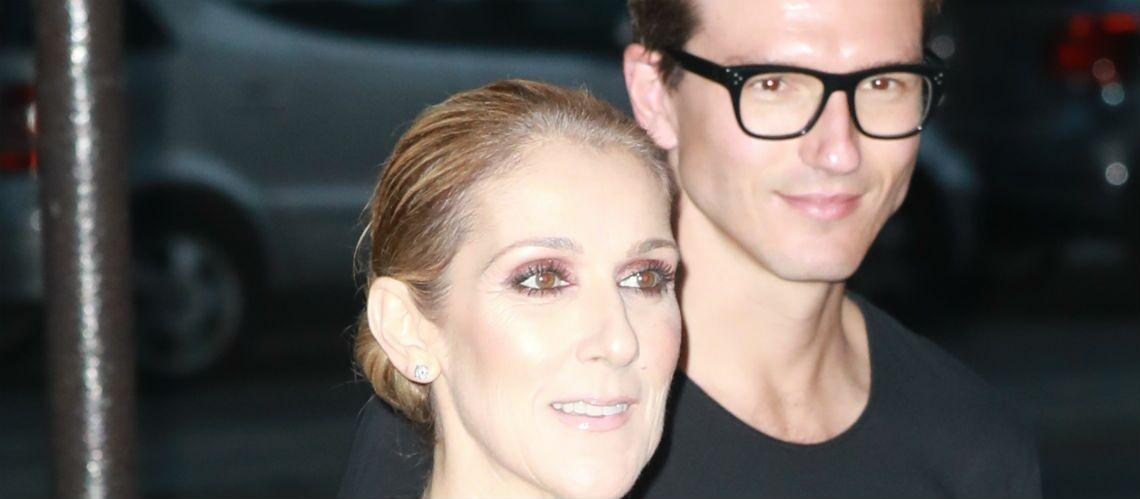 EXCLU GALA: Pepe Munoz confie le meilleur conseil que lui a donné Céline Dion