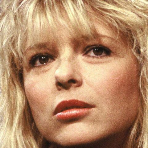 France Gall, une vie jalonnée d'épreuves: la chanteuse a tragiquement perdu son mari Michel Berger puis sa fille Pauline, âgée de 19 ans