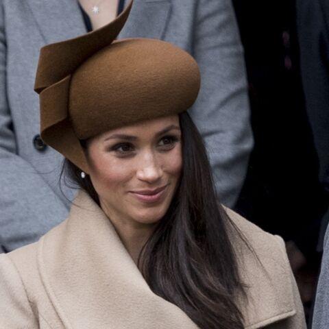 Polémique: Meghan Markle aurait copié le look de Kate Middleton pour éviter un fashion faux pas à la messe de Noël
