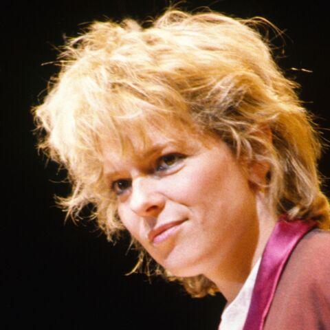 France Gall et Véronique Sanson, rivales: pourquoi les deux chanteuses ne se parlent plus?