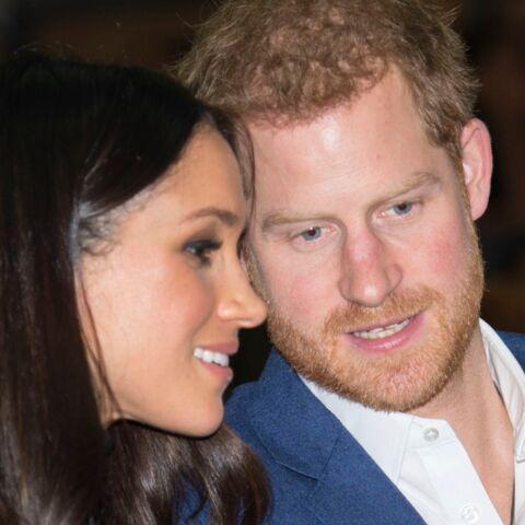 Tensions entre la famille de Meghan Markle et Harry: le frère et le père de l'actrice «profondément blessés» par le prince