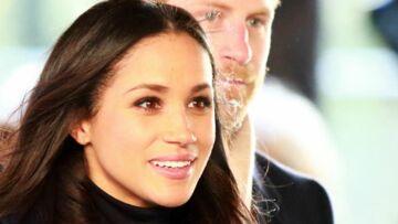 Meghan Markle aurait pu être James Bond girl… Si elle ne s'était pas fiancée au prince Harry