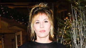 Mathilde Seigner va «plaider coupable» après avoir été arrêtée «très alcoolisée» suite à un accident de voiture