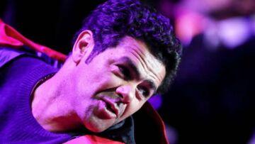 Jamel Debbouze arnaqué par son assistante: des milliers d'euros ont disparu