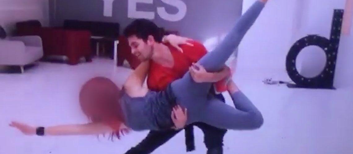 video-_decouvrez_cette_miss_qui_a_ete_recalee_de_danse_avec_les_stars
