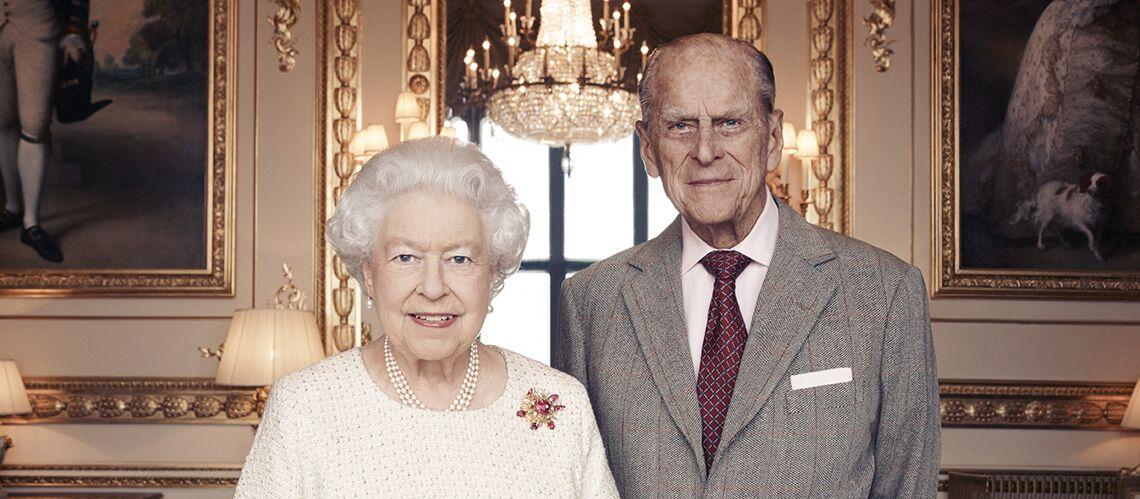 «C'est un terroriste» la blague du Prince Philip qui ne fait pas rire tout le monde