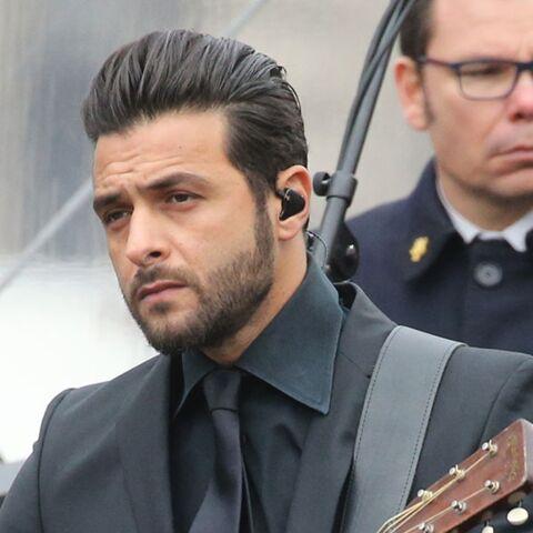 Maxim Nucci, avant d'être reconnu dans le métier, il a eu du mal à faire oublier son passage par la télé-réalité