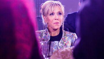 «Tout le monde adore Brigitte Macron», quel est le secret de la première dame?