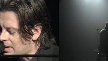 VIDEO – Benjamin Biolay, Manu di Bango: Ces chansons françaises qui ont été plagiées
