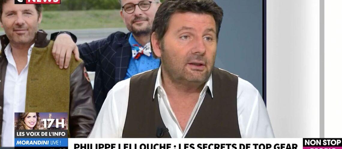 video_-_philippe_lellouche_defend_tex_apres_sa_mauvaise_blague_et_dezingue_les_inrocks