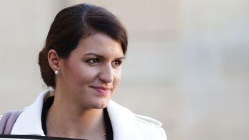Marlène Schiappa: sa fille dit qu'elle est agent secret
