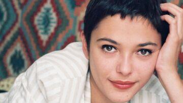 VIDEO – Sandrine Quétier: le pire et le meilleur de ses looks télé