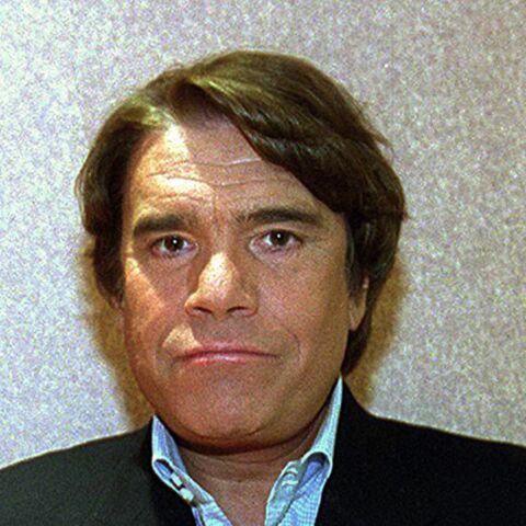Pourquoi Bernard Tapie n'a pas acheté la villa de Johnny Hallyday à Marnes-la-Coquette