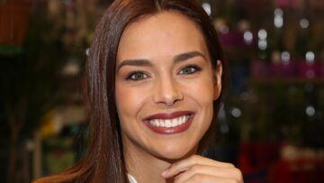 Le fiancé de Marine Lorphelin Miss France 2013 sérieusement blessé: l'agresseur lui a donné plusieurs coups de couteau