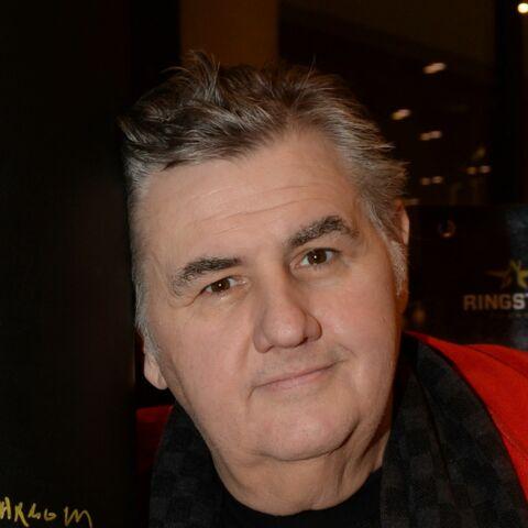 Pierre Menes, de nouveau opéré après une éventration, le journaliste donne de ses nouvelles