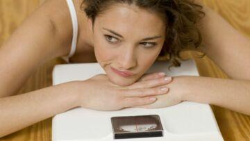 Minceur: Comment éviter de prendre du poids pendant l'hiver