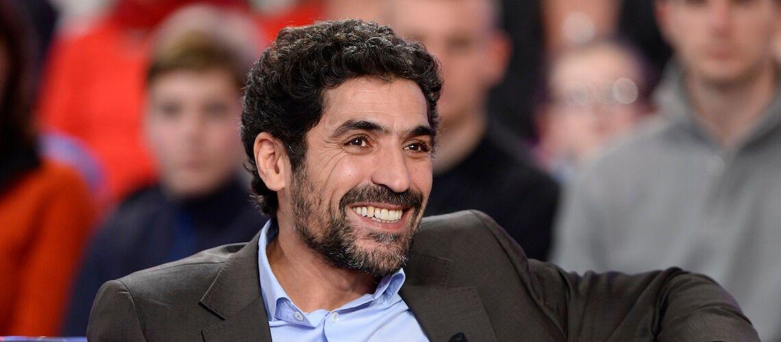 Cherif: qui est Abdelhafid Metalsi?