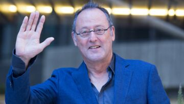Emission hommage à Johnny Hallyday : le message de Jean Reno