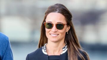 Pippa Middleton, en plein bad buzz…