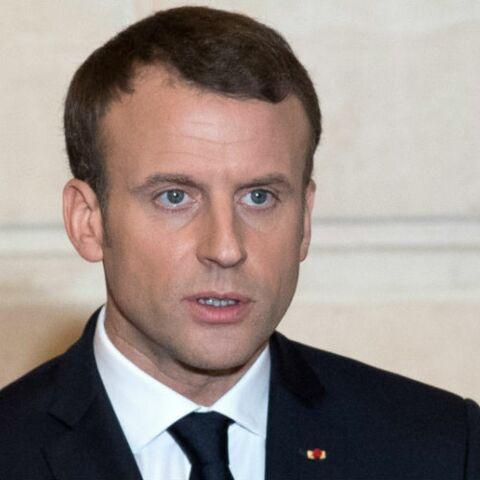 Pourquoi Emmanuel Macron sera privé de la fève lors de la galette des rois à l'Élysée