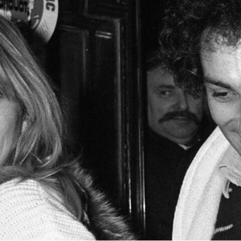 PHOTOS – Michel Berger, Claude François, Julien Clerc: France Gall les hommes qu'elle a aimés