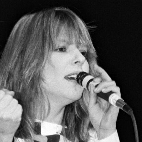 VIDEO – France Gall sa dernière apparition sur scène avec Johnny Hallyday