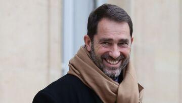 Mort de France Gall: la gaffe de Christophe Castaner