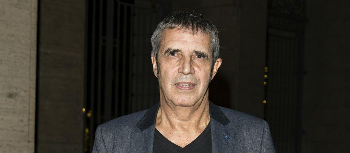France Gall est décédée: le tendre hommage de Julien Clerc, son ancien compagnon